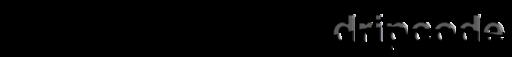 dripcode