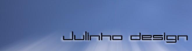 Julinho Design
