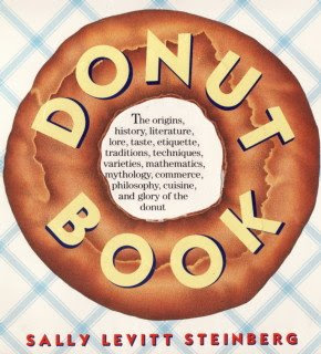 Donut Book