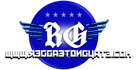 Reggaetonguate.com