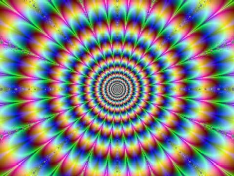 ilusoes-de-optica-2.jpg