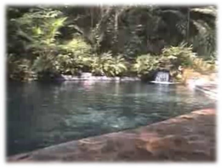 Laguna Phils Hidden Valley Hot Spring Calauan Laguna
