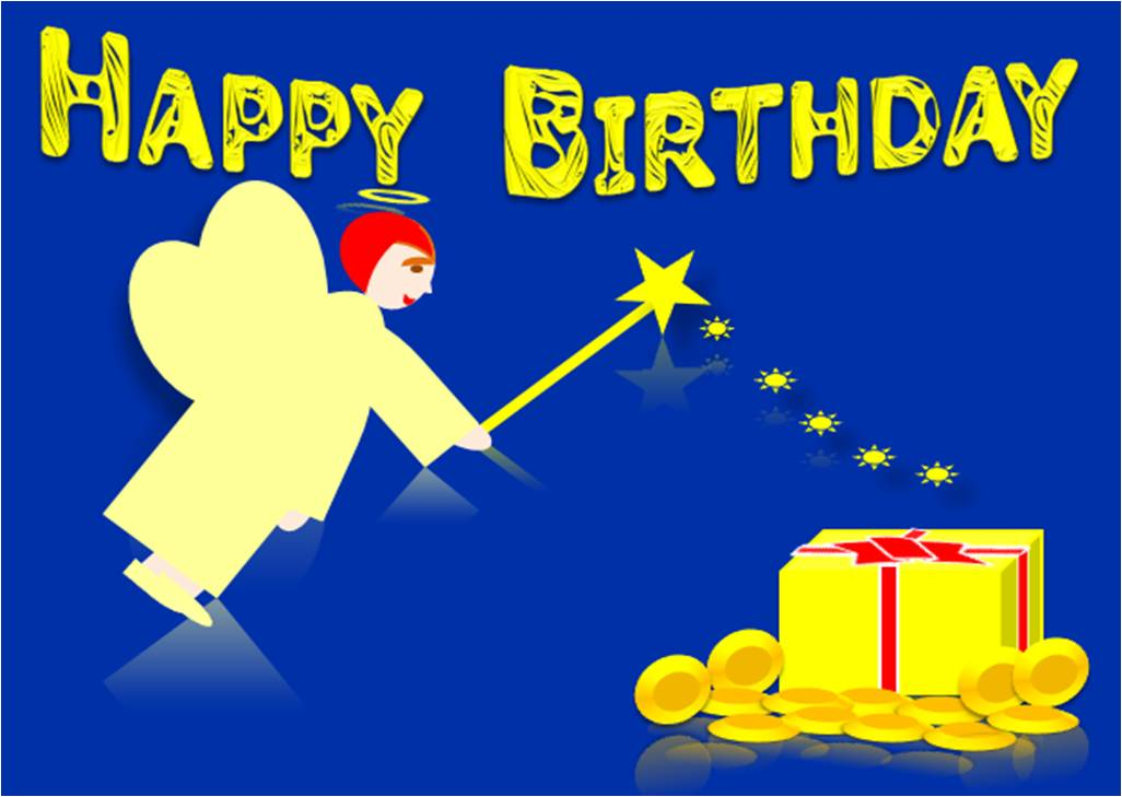 pictures for birthday greetings. special irthday greetings