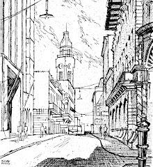Calle Misiones