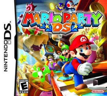 Mario party ds! 942028_93072_front