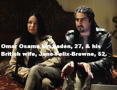 osama in laden numa numa in. A variety of Osama bin Laden