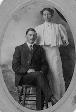 YAYA maternal grandparents