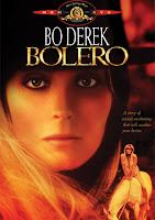 Film adı bolero bo derek film türü erotik 18 film süresi 1 saat 42