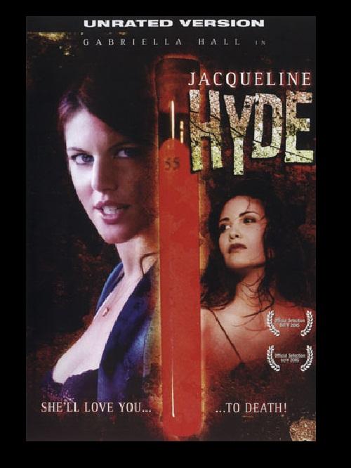 Hyde Erotik Filmini Izle Filmler Bedava Film