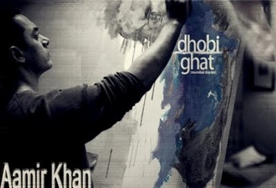 dhobi-ghat-rating-movie-review-rating-of-dhobi-ghat-wallpapers-photos-images-pics-videos