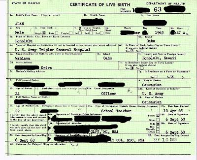 Shareholder Certificate Sample. CLOWARD PIVEN STRATEGY