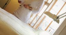Treatment Room, Priya Spa, The Swan Hotel, Southwold