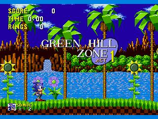 Sonic the hedgehog sega (portable) Sonic+The+Hedgehog+%28W%29+%28REV00%29+%5B%21%5D