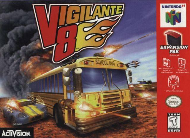 http://4.bp.blogspot.com/_6fN0N2SeNTE/S_2Squ22YSI/AAAAAAAAB0w/1rUVxjoemAs/s1600/Vigilante+8+(U)+%5B!%5D.jpg