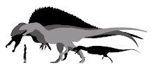 Definizioni Filogenetiche (di buona parte) dei Cladi di Theropoda Mesozoici
