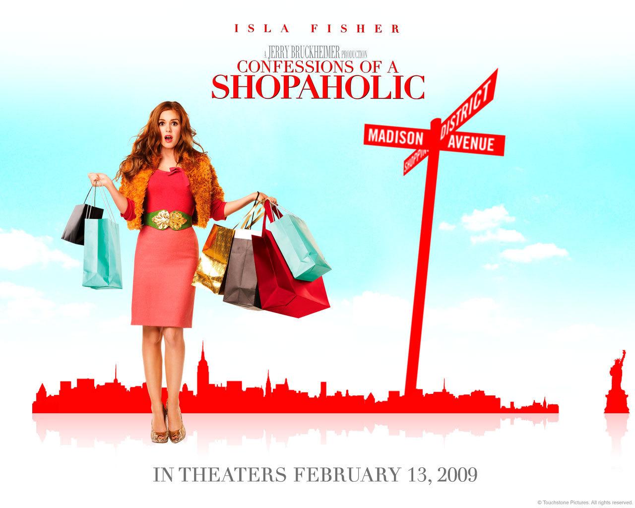 http://4.bp.blogspot.com/_6fY6t5LlXMQ/THRBZqz7JNI/AAAAAAAAABo/XwFTx4RRK2o/s1600/Shopaholic-Wallpaper-confessions-of-a-shopaholic-movie-3787136-1280-1024.jpg