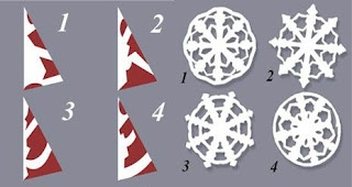http://webdecore.blogspot.com.br/2010/12/artesanato-de-natal-flocos-de-neve-de.html