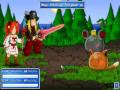 Epic Battle Fantasy 3  dans RPG Epic+Battle+Fantasy+3+walkthrough