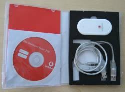 Huawei E220 Vodafone