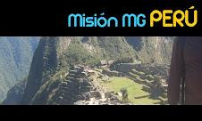 Misión en Perú