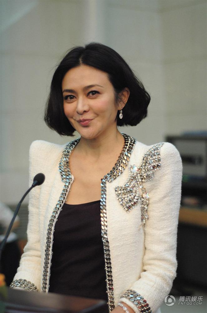 Rosamund Kwan   Go.Asi...
