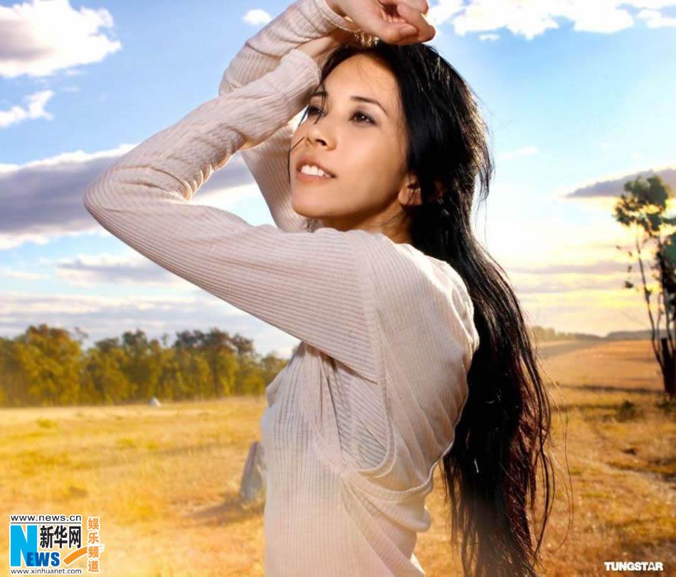 Karen Mok Movies Karen Mok Shooting Album Cover