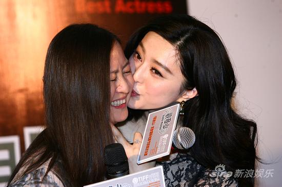 tokyo lesbian dating site Shemeetsher meeting black lesbian women just got easier shemeetshercom is a lesbian dating website for black gay singles created with the intent of offering a platform to foster healthy and sustaining relationships to those in the black lesbian.