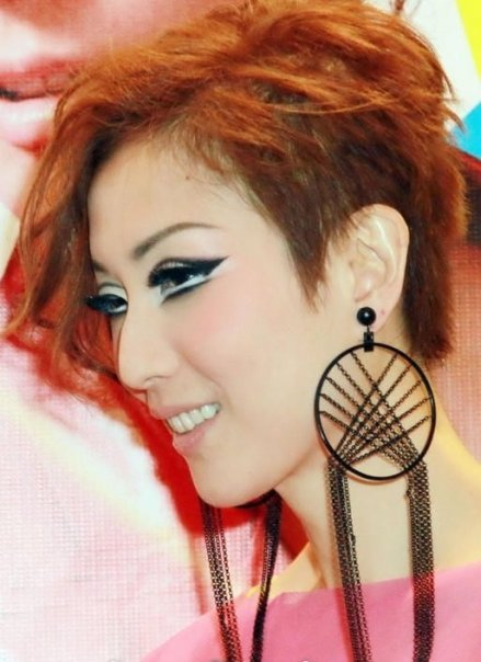 Sammi Cheng - Gallery Colection