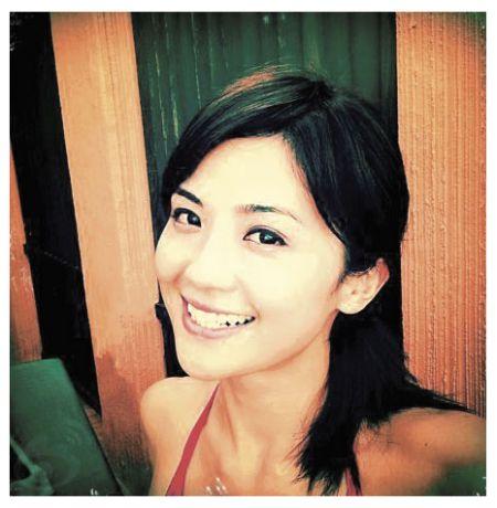 charlene+thai+vacation.jpg