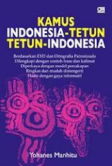 Publication (01)