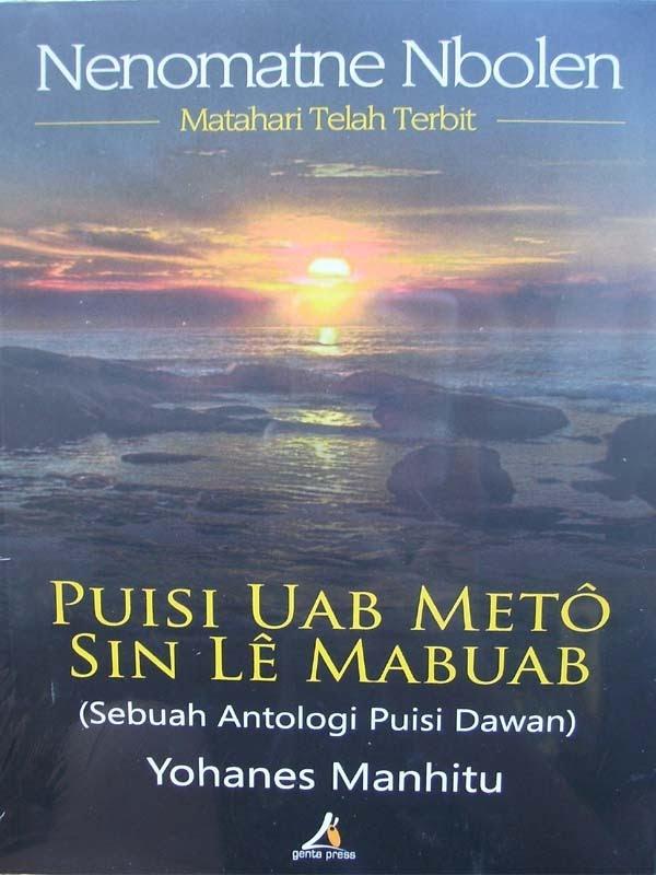 Publication (02)