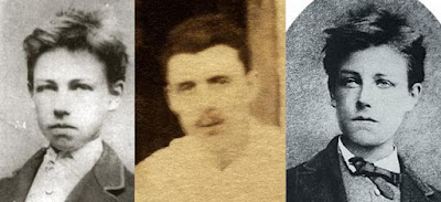 rimbaud photo comparison 1880