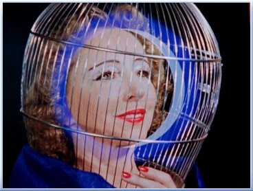Anais Nin Kenneth Anger Pleasure Dome