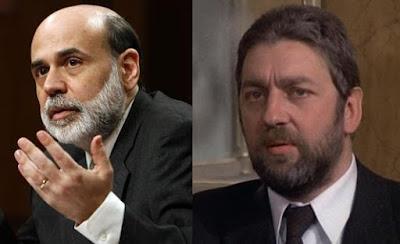 ben bernanke bailout beard pasolini salo