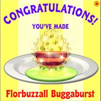 florbuzzall-buggaburst-webkinz-secret-recipes