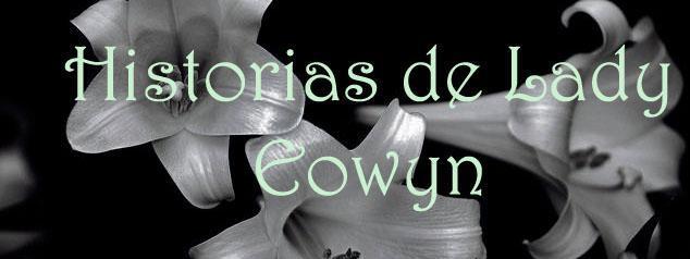 Historias de Lady Eowyn