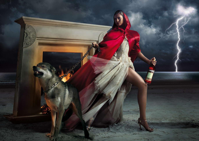 http://4.bp.blogspot.com/_6gWfxVfZIxo/TPaNO9bqPqI/AAAAAAAAABw/EtX9ivA5etc/s1600/Eva+Mendes+Amazing+Campari+Tales+2008+Photoshoot+%252812%2529.jpg