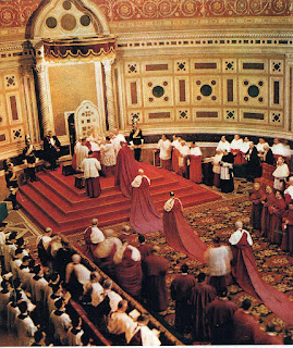http://4.bp.blogspot.com/_6gXDFDHmxzU/SokYAYBjgbI/AAAAAAAAARk/ipj7v0E4ASA/s320/Cardinal+07+with+Pope.jpg