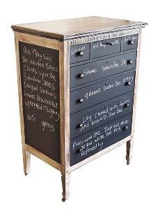 Chalkboard+Dresser.bmp