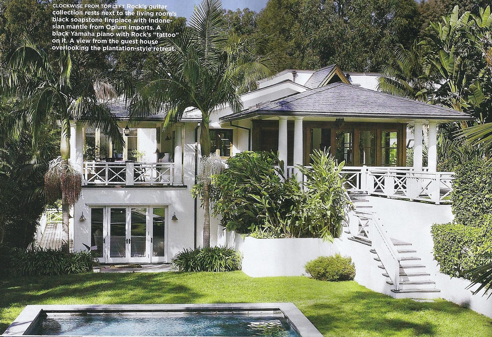 http://4.bp.blogspot.com/_6gZO9WW7l6k/TKyhtiJT30I/AAAAAAAAKIM/9utxAUtvtMI/s1600/C+Magazine,+Kid+Rock+House+Exterior.jpg