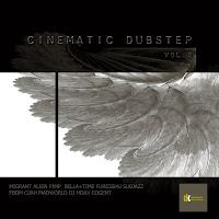 Dubstep, Future Garage and nu-house explorations [novas malhas e novos valores] - Page 2 Cinematic+Dubstep+cover