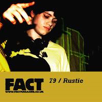 Dubstep, Future Garage and nu-house explorations [novas malhas e novos valores] - Page 3 Factmix79-rustie