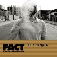 Dubstep, Future Garage and nu-house explorations [novas malhas e novos valores] - Page 3 Factmix80-falty