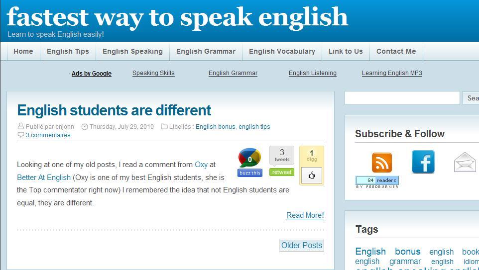 SpeakEnglishFluently