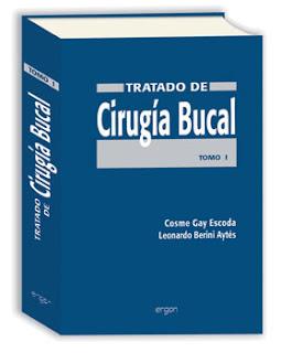 Tratado de Cirugia Oral Tomo 1 - Página 2 TrCirBucalG