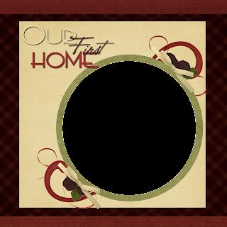 http://heizzyscraps.blogspot.com/2009/06/home-sweet-home.html