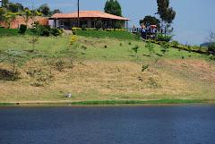 Rancho Canarinho