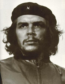 Korda's Che
