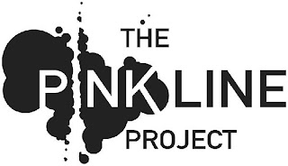 Pink Line Project