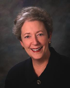 Ann Rodriguez